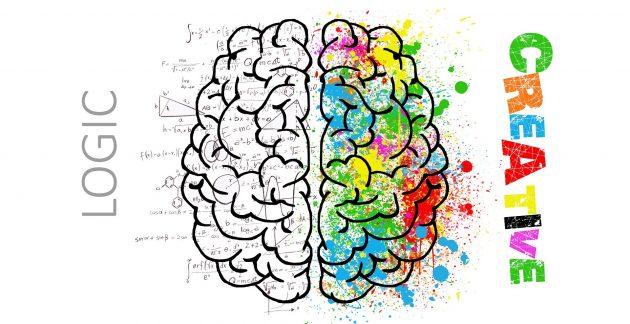 Introverti 1 brain 2062055 1920 630x324 - introverti : 5 astuces pour être un introverti heureux !