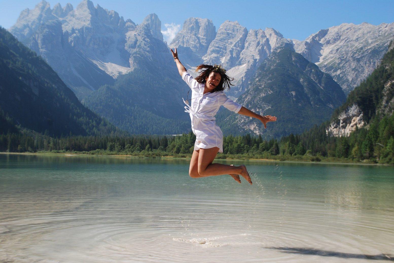 Pouvoir de la Gratitude : 5 conseils pour une vie plus heureuse