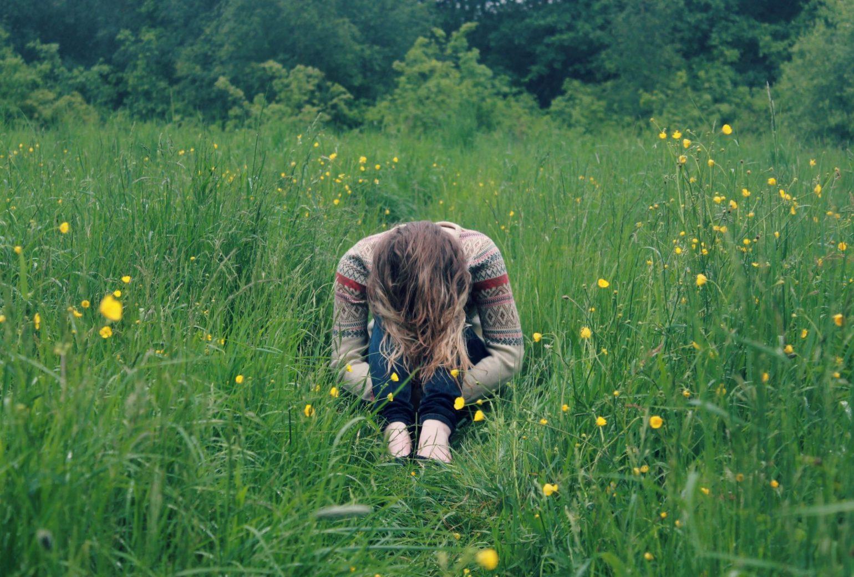 introverti : 5 astuces pour être un introverti heureux !