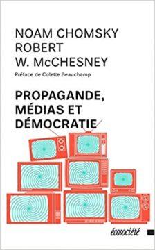 propagande et 224x360 - 7 mesures faciles pour arrêter vos pensées pessimistes