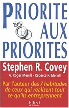 priorite 230x360 - Le temps : 6 questions pour vous concentrer sur ce qui compte