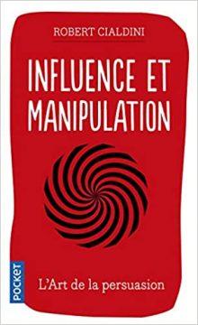 Influence et manipulation 220x360 - 3 choses que vous devez arrêter de faire pour commencer