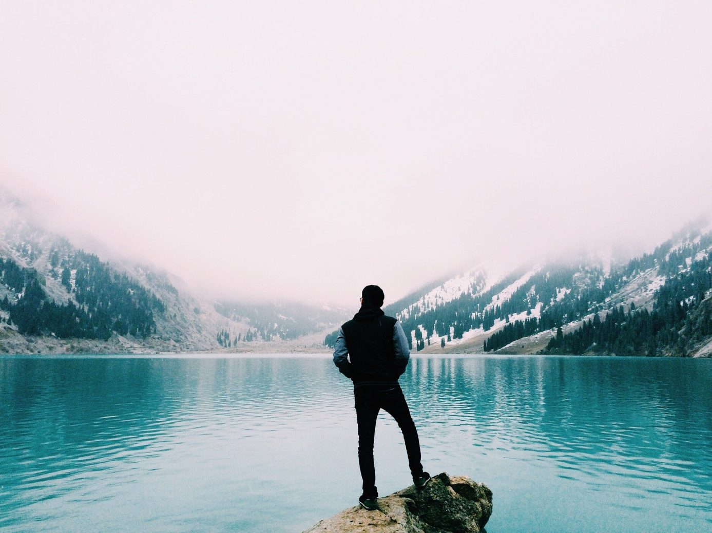 12 moyens puissants pour réduire et calmer ton anxiété
