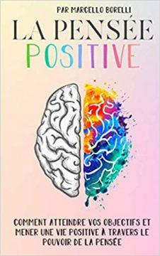la pensee positive1 226x360 - 5 façons faciles de booster votre intelligence émotionnelle
