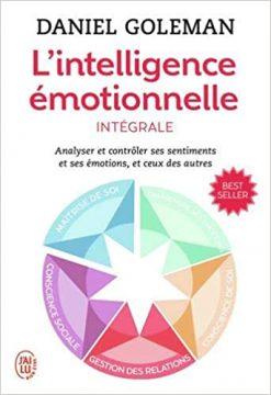 lintelligence emotionnelle 1 247x360 - 5 façons faciles de booster votre intelligence émotionnelle